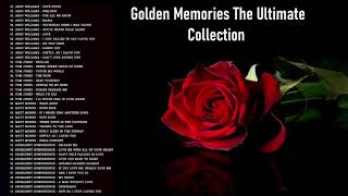 Golden Memories The Ultimate Collection Vol. 4
