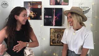 Megan Mckenna: From Reality TV to Country music!