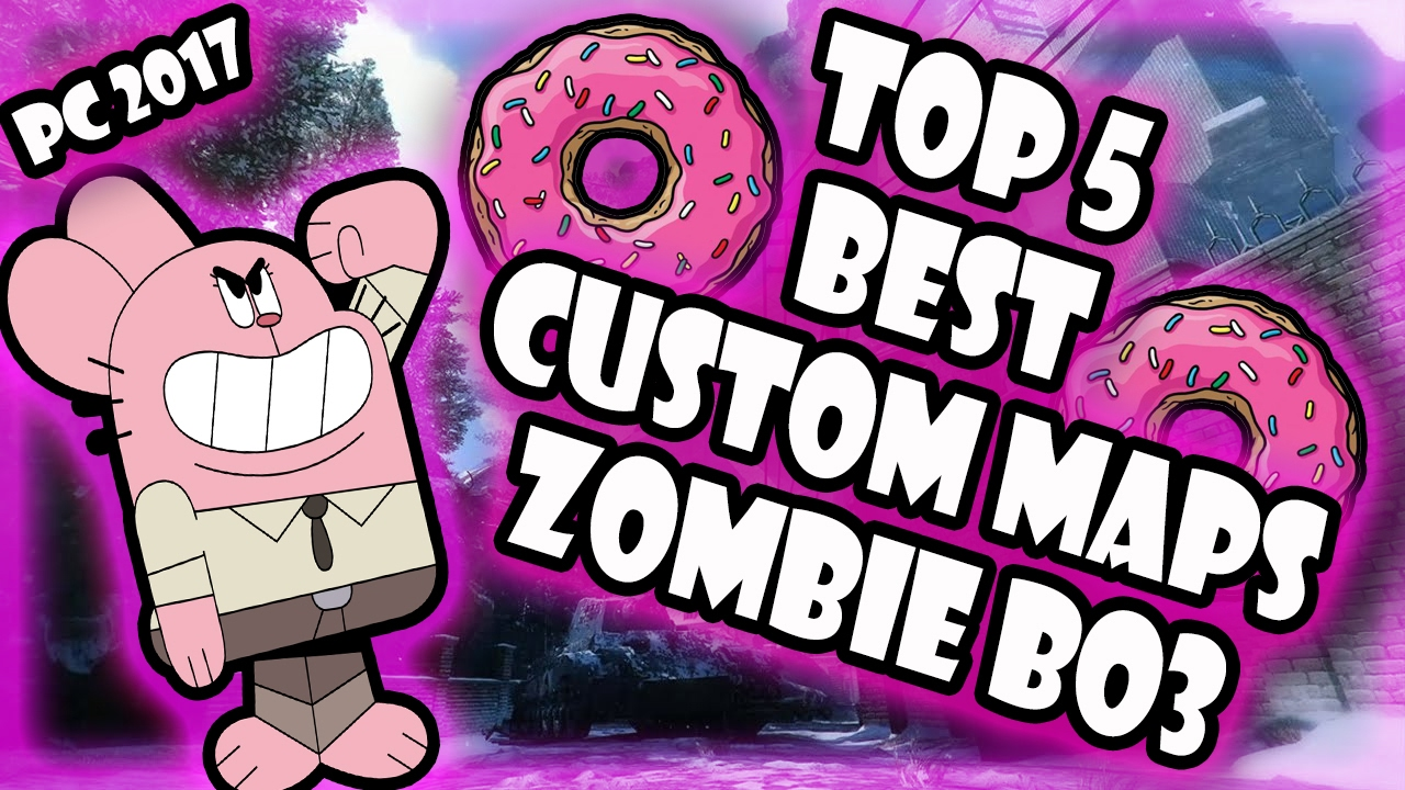 Download waw zombie maps for black ops