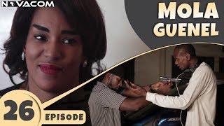 Mola Guenel - Saison 1 - Episode 26
