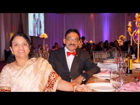 Sarika Weds Rahul