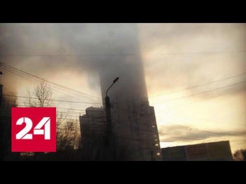видео знакомства в челябинске