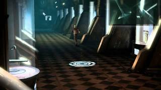 The Immortals of Terra: A Perry Rhodan Adventure (part 20 walkthrough) - Universal Remote Control