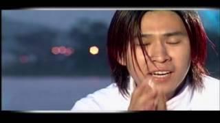 BƯỚC CHÂN LẦM LỠ - Châu Gia Kiệt