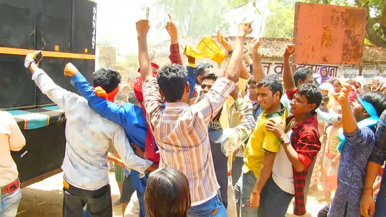 Chhattisgarhi Nonstop CG DJ Remix VIBRATION MIX - CG Mashup