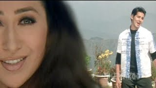 Baaz - A Bird In Danger - Part 7 Of 16 - Karisma Kapoor - Dino Morea - Superhit Bollywood Movie