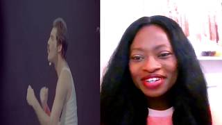 Queen Somebody To Love Live REACTION.