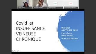 vig_webinar3