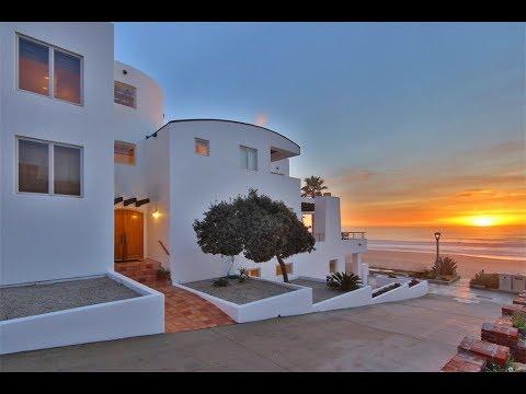 Own a Corner of the Gold Coast in Manhattan Beach, California