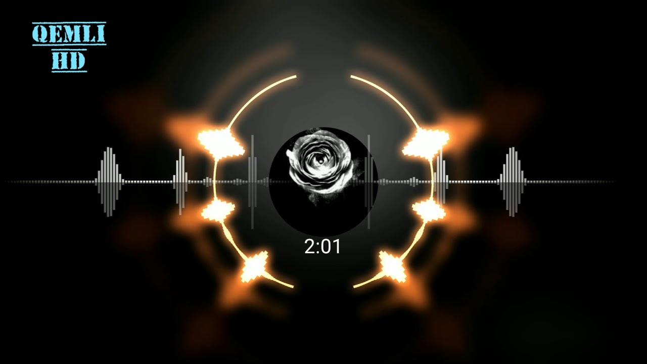 Lil orxan - Zamanla (Fars version)