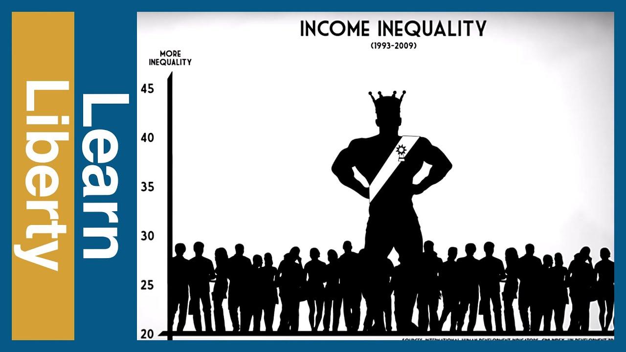Free market economies vs state directed economies