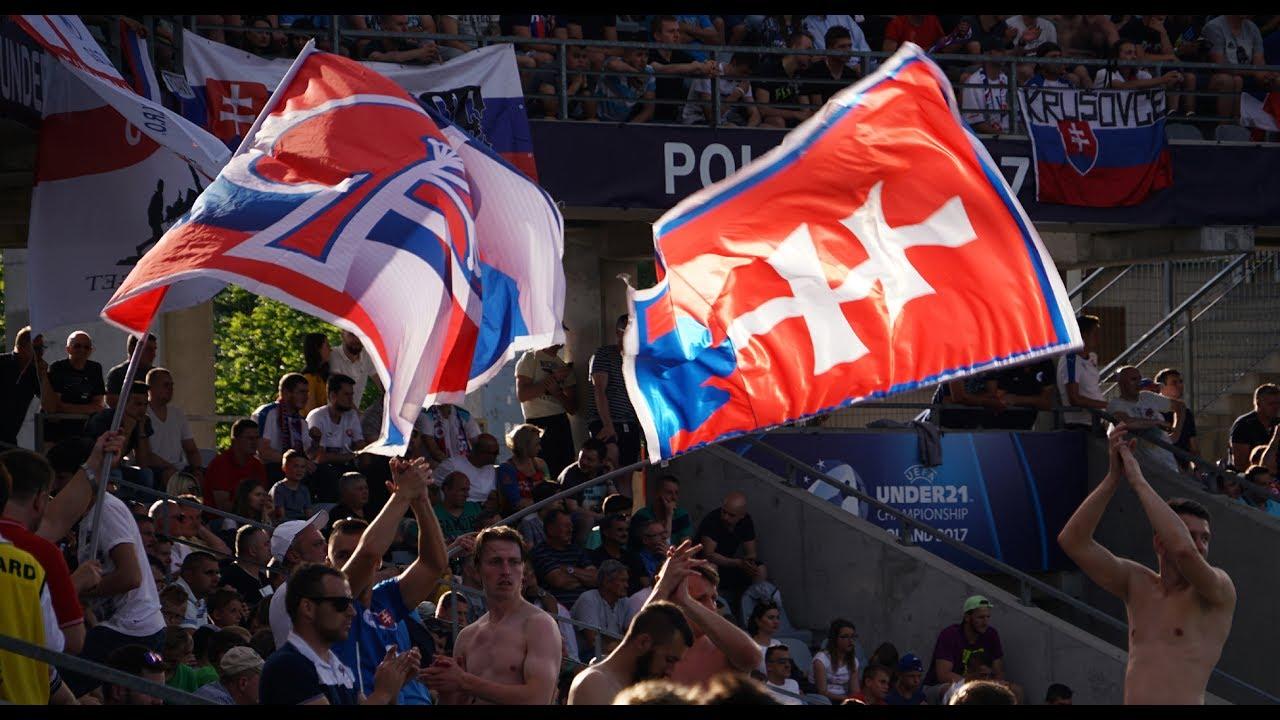 Anglicy zainkasowali trzy punkty – ITV Kielce