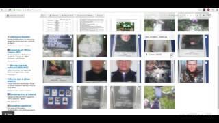 Видео-факт взлома российских оккупационных комендатур Донецкой области