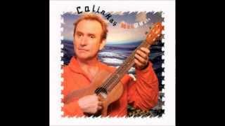 Watch Colin Hay Storm In My Heart video