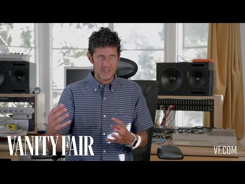 The Beastie Boys' Mike D on How the Biggie–Tupac Feud Changed Hip-Hop-Vanity Fair