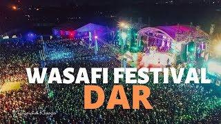 UCHAMBUZI: Yaliyojiri Wasafi Festival Dar, BALAA la Diamond, Wizkid, Tiwa na CHECHE za Wakongwe