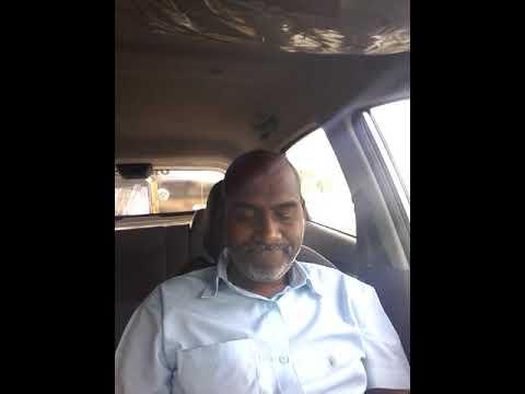 Ola Uber Band Karo Meru Chalao