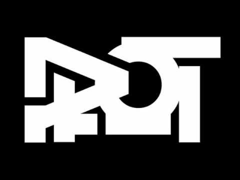 PROT_-_Bitchimpaid (Bare Feast by Ratatat - Dubstep Remix)