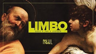 Gedz x JNR x JodSen – Limbo (prod. CatchUp)