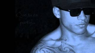 Birthday Sex- French version - (remix) Lillemen King 2012 Romantic song