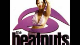 Watch Beatnuts Give Me The Ass video