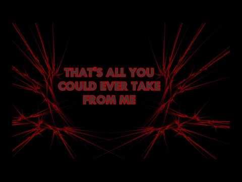 No More Love Lyrics