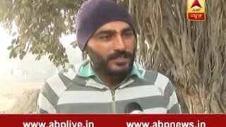Will poll promise of ghee woo voters? Watch report from Prakash Singh Badal's constituency
