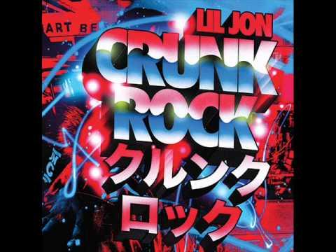 Lil Jon Feat. 3OH!3 - Hey (Remix 2011)