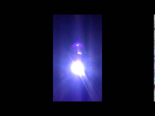 sddefault - Video Gallery