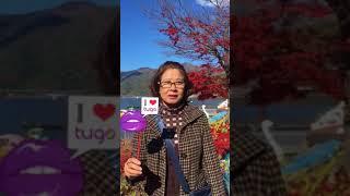 Đánh Giá Khách Hàng Tour Nhật Bản 17/11 - Tugo Travel - 01_22/01/2018