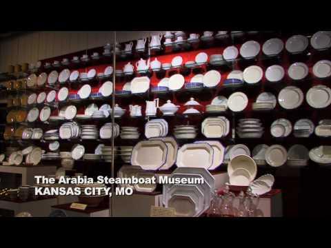 Life in Missouri During the Civil War Era