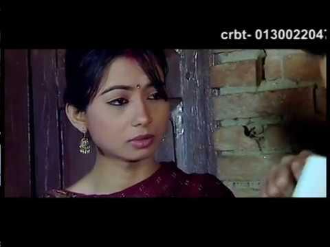 Nepali Super Hit Song   Ajha Samma  Swaroop Raj Acharya Ft Pun Lux & Binita Baral