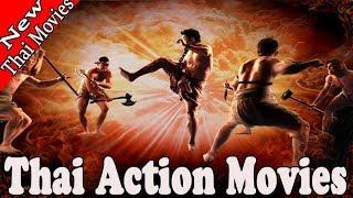 Video Thai Action Movies 2019 - New Thai Movies - Jolly Rangers English Subtitle Thai Comedy download MP3, 3GP, MP4, WEBM, AVI, FLV Oktober 2019