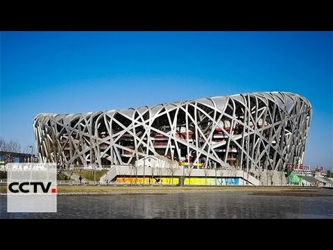 How the 2008 Beijing Olympic Games changed China