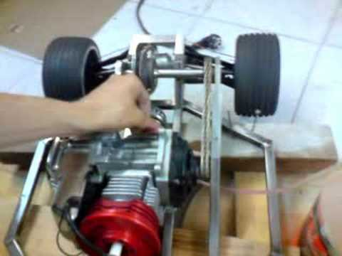 arduino mower rc gesteuert ardumower eigenbau m hroboter. Black Bedroom Furniture Sets. Home Design Ideas
