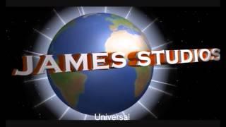 JamesStudios8 Trailer - Welcome to JamesStudios8