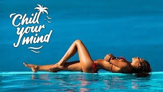 Download Chill Mix 2019 'Happy Days' Mp3 and Videos