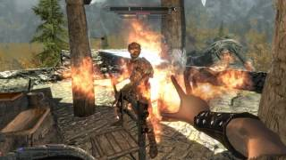 The Elder Scrolls V: Skyrim 28-5-2016 (1)