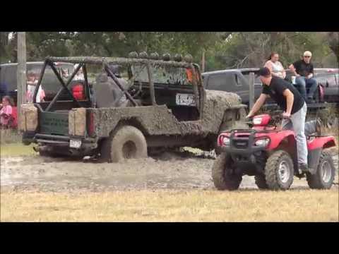 stratton ne mud bog 2015