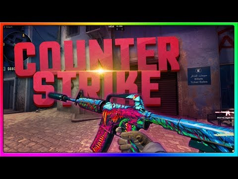 CS:GO Live Stream #ROAD TO MG !!!!! Will Play Wt/ Viewers (ONLY PRIME)