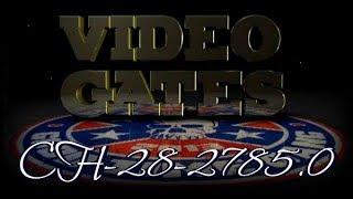 127 PistolGripp Talk Show,  018 Tn Beavis waving...