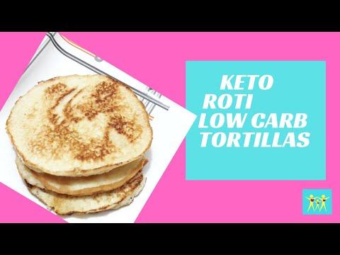 keto-roti-|-best-low-carb-roti-|-keto-naan-|-keto-coconut-wraps