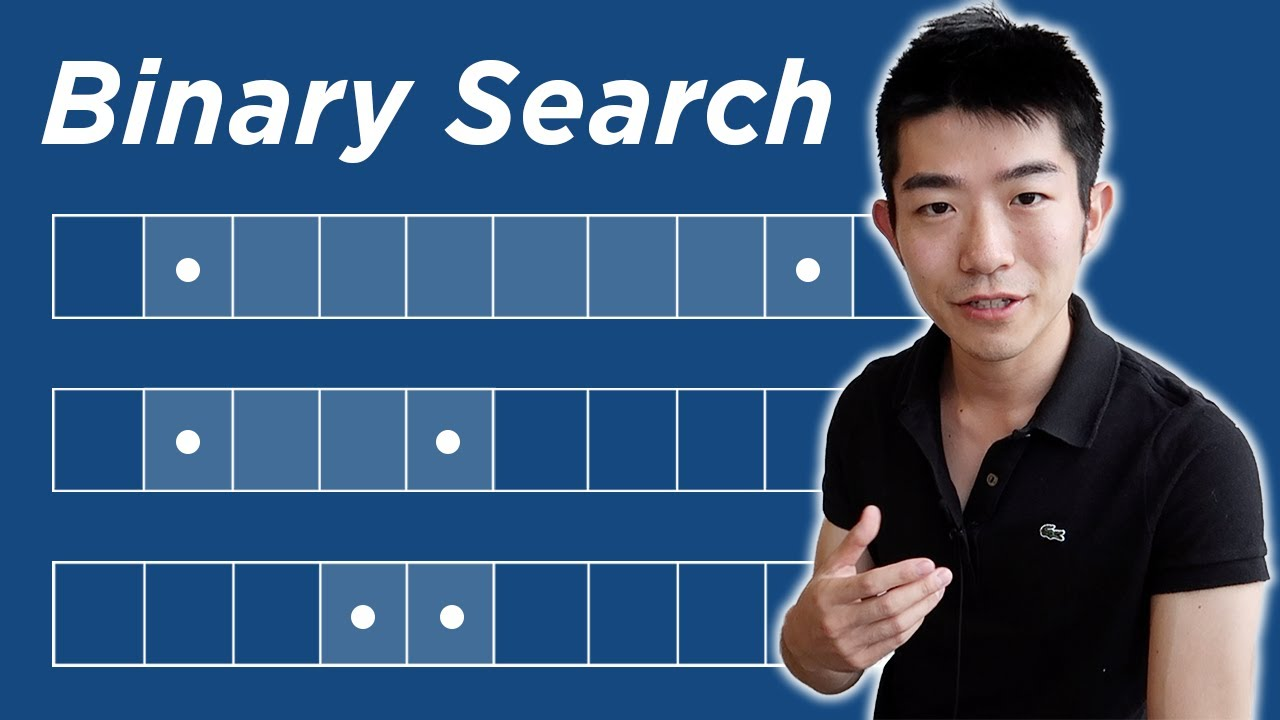 Introduction to Binary Search (Data Structures & Algorithms)
