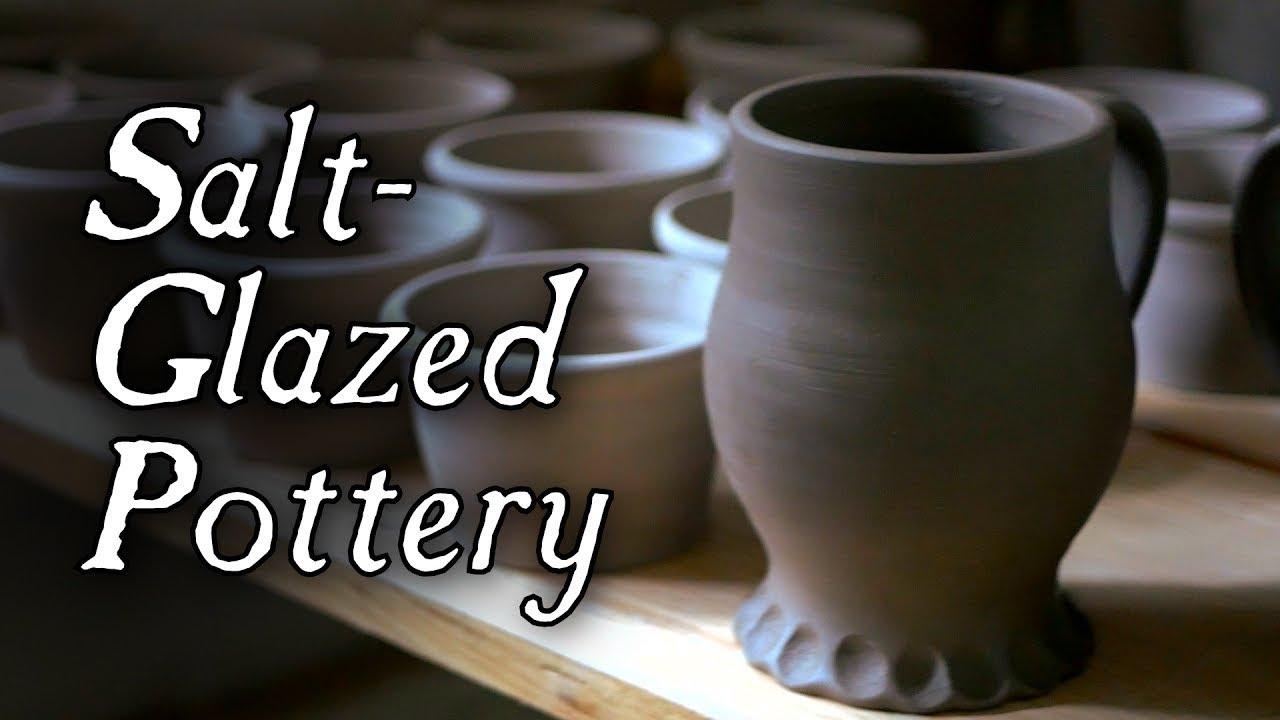 Techniques of the World's Greatest Masters of Pottery and Ceramics Książki antykwaryczne
