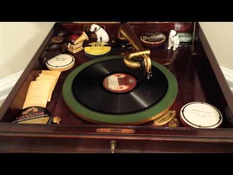 California Ramblers - Dromedary