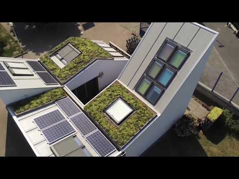 greenroof_-_active_house-cognitive_building_laboratory_of_the_polytechnic_university_of_milan