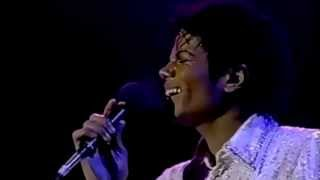 "The Jacksons - ""She"