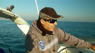 Мировая рыбалка Сезон 2 Морская рыбалка на Средиземном море