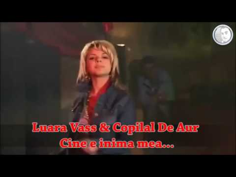 luara copilal mp3