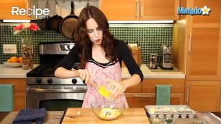 How To Make Picnic Deviled Eggs